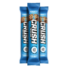 Kép 5/6 - Crush Bar - 64 g csokoládé-brownie 12/doboz