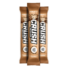 Kép 3/6 - Crush Bar - 64 g toffee-kókusz 12/doboz