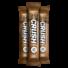 Kép 3/6 - Crush Bar - 64 g csokoládé-mogyoró 12 db/csomag