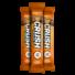 Kép 4/6 - Crush Bar - 64 g csokoládé-mogyoró 12 db/csomag
