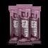 Kép 2/10 - Protein Bar fehérjeszelet - 70 g dupla csokoládé