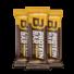 Kép 3/10 - Protein Bar fehérjeszelet - 70 g dupla csokoládé
