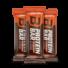 Kép 6/10 - Protein Bar fehérjeszelet - 70 g dupla csokoládé