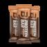 Kép 8/10 - Protein Bar fehérjeszelet - 70 g dupla csokoládé