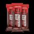 Kép 9/10 - Protein Bar fehérjeszelet - 70 g dupla csokoládé
