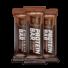 Kép 10/10 - Protein Bar fehérjeszelet - 70 g dupla csokoládé