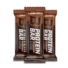 Kép 9/10 - Protein Bar fehérjeszelet - 70 g cookies&cream