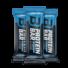 Kép 8/10 - Protein Bar fehérjeszelet - 70 g sós karamell