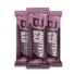 Kép 10/10 - Protein Bar fehérjeszelet - 70 g tiramisu