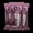 Kép 4/10 - Protein Bar fehérjeszelet - 35 g dupla csokoládé