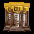 Kép 6/10 - Protein Bar fehérjeszelet - 35 g dupla csokoládé