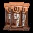 Kép 7/10 - Protein Bar fehérjeszelet - 35 g dupla csokoládé