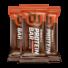 Kép 8/10 - Protein Bar fehérjeszelet - 35 g dupla csokoládé