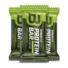 Kép 8/10 - Protein Bar fehérjeszelet - 35 g eper