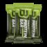 Kép 8/10 - Protein Bar fehérjeszelet - 35 g kókusz-vanília