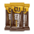 Kép 6/10 - Protein Bar fehérjeszelet - 35 g karamell