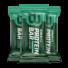 Kép 10/10 - Protein Bar fehérjeszelet - 35 g mogyoróvaj