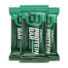 Kép 2/10 - Protein Bar fehérjeszelet - 35 g tiramisu