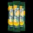 Kép 3/3 - Super Fruit Bar gyümölcsszelet kesudióval és mandulával - 30 g – BioTechUSA