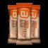 Kép 3/3 - Vegan Protein Bar fehérjeszelet - 50 g mogyoróvaj