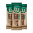 Kép 1/3 - Vegan Protein Bar fehérjeszelet - 50 g mogyoróvaj