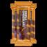 Kép 2/4 - Protein Dessert Bar fehérjeszelet - 50g