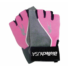 Kép 1/5 - Lady 2 - női pink-szürke kesztyű M