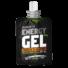 Kép 2/3 - Energy Gel - 60 g narancs