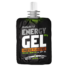Kép 1/3 - Energy Gel - 60 g narancs