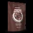 Kép 3/3 - Protein Oatmeal - 1000g csoki-meggy-cseresznye