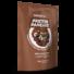 Kép 2/3 - Protein Pancake palacsintapor – 1000 g vanilia