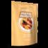 Kép 1/3 - Protein Pancake palacsintapor – 1000 g csokoládé