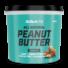 Kép 3/3 - Peanut Butter mogyoróvaj - 1000 g