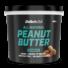 Kép 1/3 - Peanut Butter mogyoróvaj - 1000 g